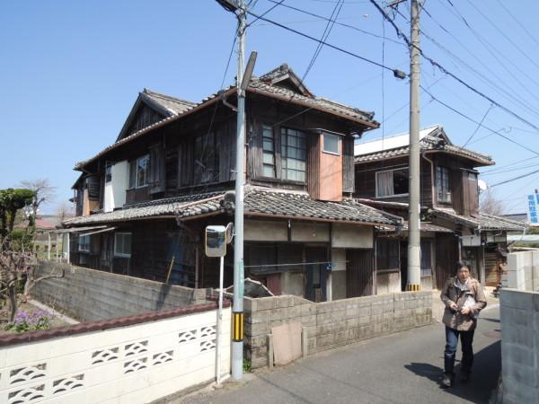 2017-03-28 (45)山下アパート